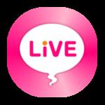 「美女LiVE」は評判最悪の出会い系詐欺アプリ!