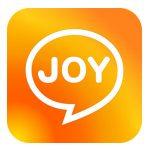 「JOY」出会い系アプリでない?口コミ評判を調査