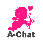 A-Chatのアイコン