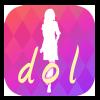 「あいドル」出会い系アプリ口コミ評価・評判を調査