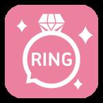 「RING」出会いアプリ評価/口コミ評判を調査