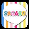「SAGASO」出会いアプリ口コミ評判を比較調査