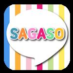 SAGASOのアイコン