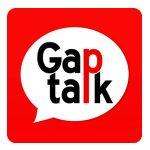 「ギャップトーク」出会いアプリ評価/口コミ評判を比較調査