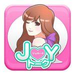 「JOYトーク」出会いアプリ比較調査/口コミ・評判は?