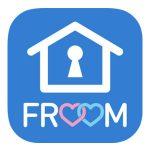 「FROOM」出会いアプリ調査/口コミ・評判を比較評価