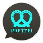 「プレッツェル」出会いアプリ調査/口コミ評価・評判を比較