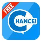 「CHANCE!」出会いアプリ評価/口コミ・評判を調査