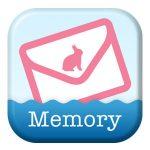 「メモリー」出会いアプリ比較評価/口コミ・評判を調査