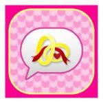 「シュミプリ」出会いアプリ評価/口コミ・評判を比較調査