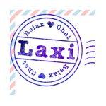 「ラクシー」出会いアプリ調査/口コミ・評判を比較評価