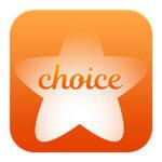 「ちょいす」出会いアプリ比較評価/口コミ・評判を調査