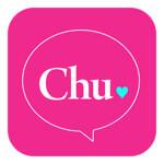 「chu♪」出会いアプリサクラ調査/口コミ・評判を比較