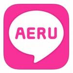 AERU(アエル)のアイコン