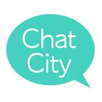 「チャットシティ」出会いアプリ評価/口コミ評判・サクラ