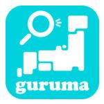 guruma(グルマ)のアイコン