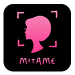 MITAME(見た目)のアイコン