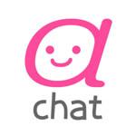 α-Chat(アルファチャット)のアイコン