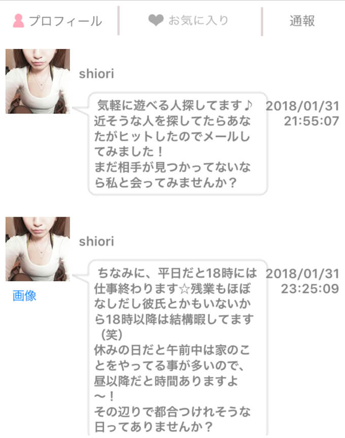 α-Chat(アルファチャット)のしおり2