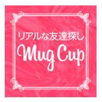 mugcupのアイコン