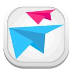 「sendrey(センドリー)」出会いアプリ評価・評判