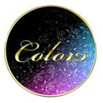 COLORS(カラーズ)のアイコン
