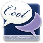 COOL(クール)のアイコン