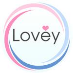 Lovey(ラヴィ)の評価