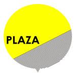 PLAZA(プラザ)のアイコン