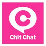 Chit Chat(チットチャット)のアイコン