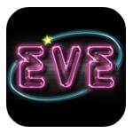 EVE(イヴ)のアイコン