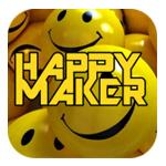 HAPPYMAKER(ハッピーメーカー)のアイコン