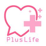 PlusLife(プラスライフ)のアイコン