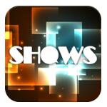 「SHOWS(ショーズ)」出会いアプリ評価・評判/口コミは?