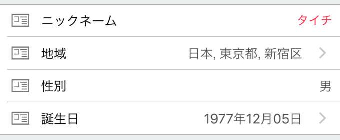 an×2(アンジー)のプロフ