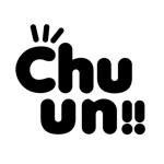 Chuun!!(チューン)のアイコン