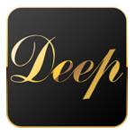 Deep(ディープ)のアイコン