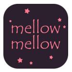 Mellow Mellow(メロ―メロー)のアイコン
