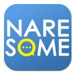 NARESOME(ナレソメ)のアイコン