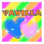 Vanilla(バニラ)のアイコン