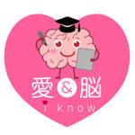 愛&脳(i know)のアイコン