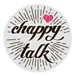 ChappyTalk(チャッピートーク)のアイコン