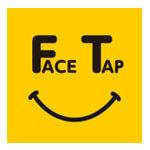 FaceTap(フェイスタップ)のアイコン