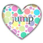 「JUMP(ジャンプ)」出会いアプリ評価/評判・口コミ・サクラ調査