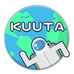 KUUTA(クータ)のアイコン