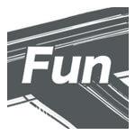 「Talk-Fun!(トークファン)」出会いアプリ評価・評判~口コミは?