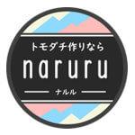 naruru(ナルル)のアイコン