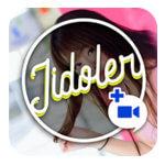 「ジドラー」出会いアプリ評価/評判・口コミ~サクラは?
