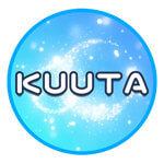 kuuta(クータ)のアイコン2