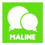 MALINE(マリーン)のアイコン2